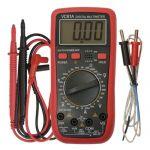 DIGITAL VC61A цифровой мультиметр тестер