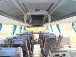 Пасажирські перевезення зі Львова