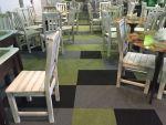 Компания FLOORBESТ предлагает ковровые покрытия во Львове