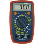 DIGITAL DT-33B цифровий мультиметр тестер з підсвічуванням