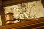 Адвокат Винница, адвокатские услуги