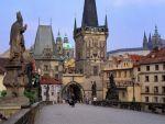 Пропонуємо роботу в Норвегія,Данія,Фінляндія,Чехія,Польща.