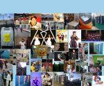 BTL та промо-акції для Вашого бізнесу в Києві