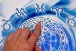 Астрология обольщения