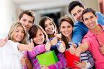 Работа для активных студентов