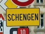 Шенгенські візи (Польща, Чехія, Литва)