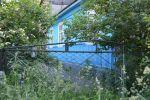 Будинок біля  м.Рівне