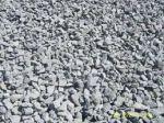 Пісок Безлюдівський гірський і митий
