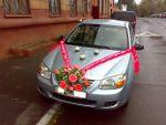 Авто на свадьбу, прокат и аренда авто, транспорт, свадьба, с