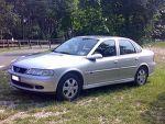 Opel Vectra 1996р., на розборку
