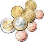 пропонують кредити між окремими серйозними і чесними в 72 го