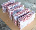 Купуйте відмінну яловичину оптом!