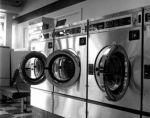 Вакансія працівник пральні