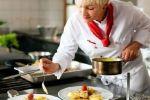 Вакансія кухаря (помічника кухаря)