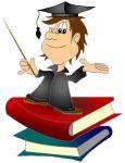 Дипломые, курсовые, рефераты,контрольные