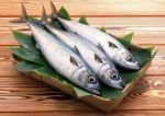 Вакансія — працівник переробки риби
