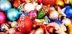 Термінова Вакансія на виробництві різдвяних подарунків