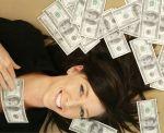 Дівчата,заробляйте з нами реальні гроші!Київ відкритий!