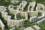 Юридический анализ рисков приобретения квартиры в новостройке