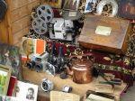Купим предметы старины, антиквариат