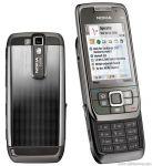 Поспішайте придбати Nokia E66 б.у.