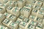 Швидкий Кредит під заставу нерухомості