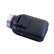 Відеорегістратор К600