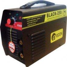 Сварочный инвертор Edon BLACK-250