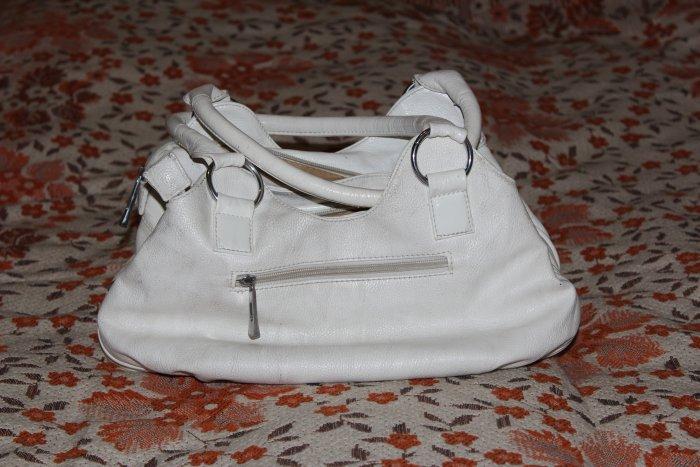 Женская сумка хорошего качества!