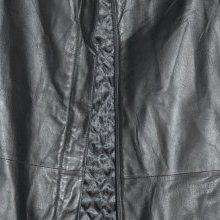 Куртка  женская кожаная  отличного качества!
