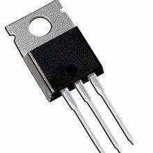 Транзисторы большой выбор.