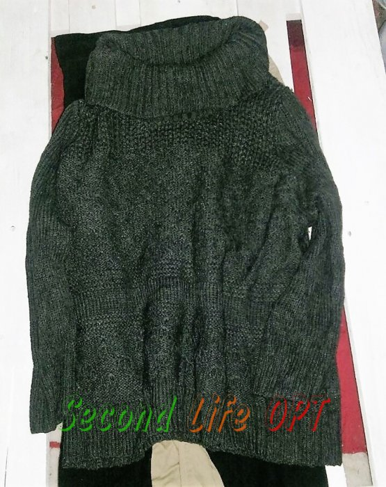 Секонд хенд одежда осень зима оптом гумунитарка