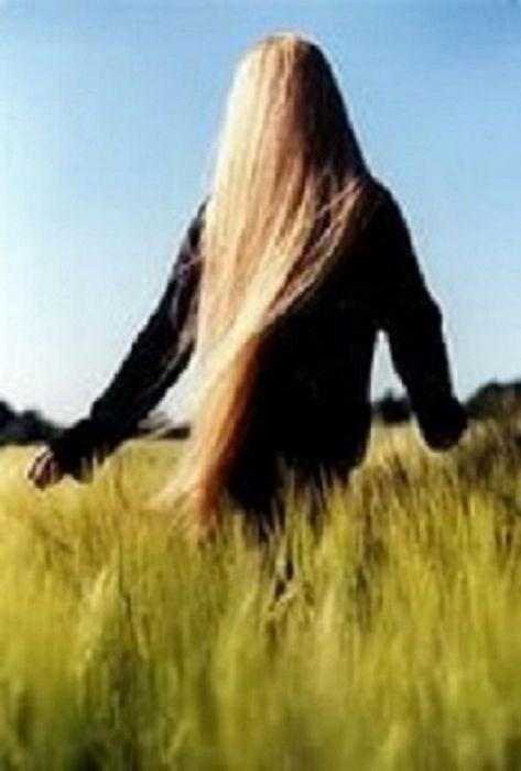 Продати волосся у Луцьку вигідно дорого щоденно куплю волосз - фото