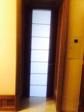 Продам межкомнатные двери - фото