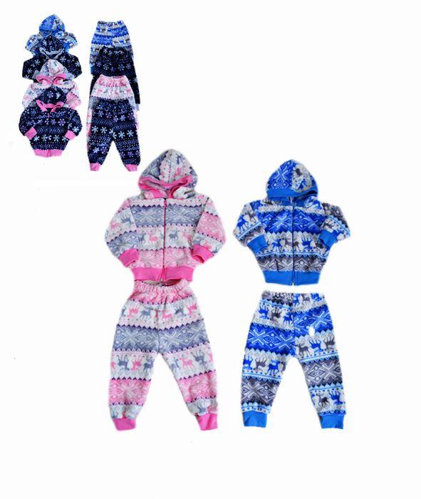 Дитячий трикотаж від виробника. Одяг оптом і в роздріб. ціна   за ... 784430cec2ea2