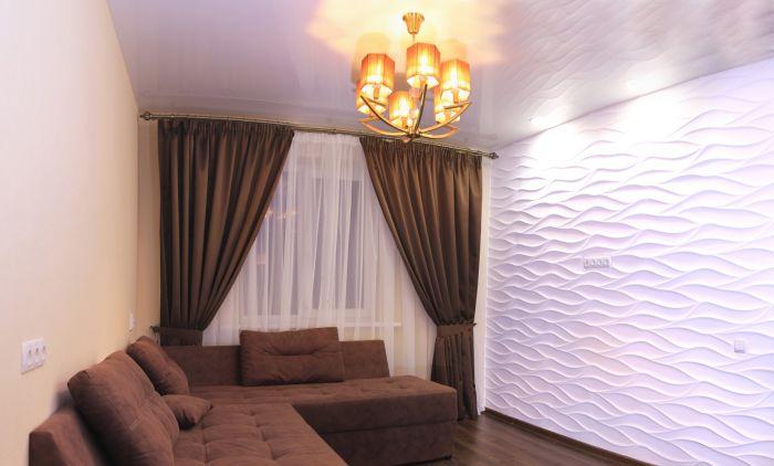 Продам свою (без % АН) квартиру на Алексеевке в Новострое - фото