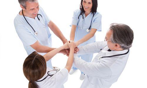 Потрібен продавець консультант онколекарств - фото
