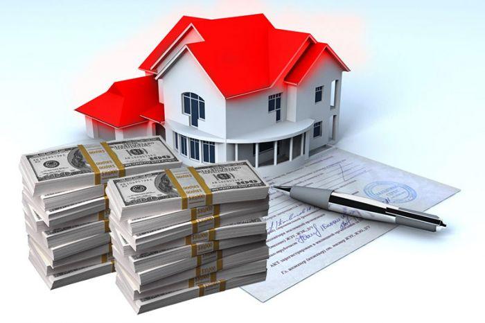 Выкуп недвижимости. Приватизируем, погасим задолженности - фото