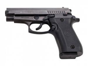 Стартовый пистолет Ekol P 29 Rev-2 черный - фото