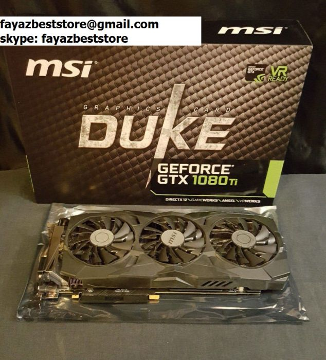 Для продажи: Asic s9, Baikal Giant X10 / GPU GTX 1080, RX58 - фото