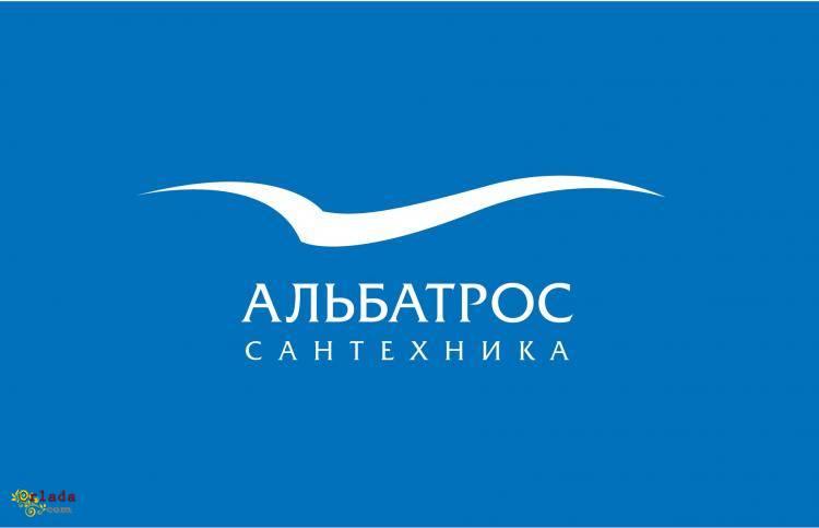 Сантехника и отопление Киев. - фото
