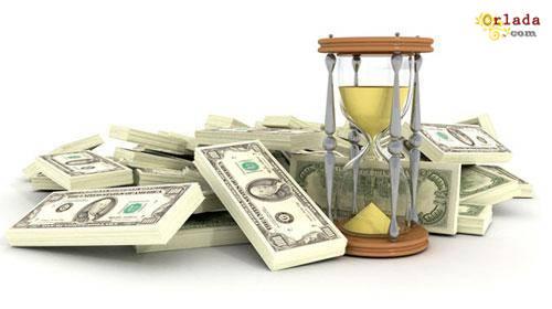 Кредит под залог недвижимости без скрытых платежей! - фото