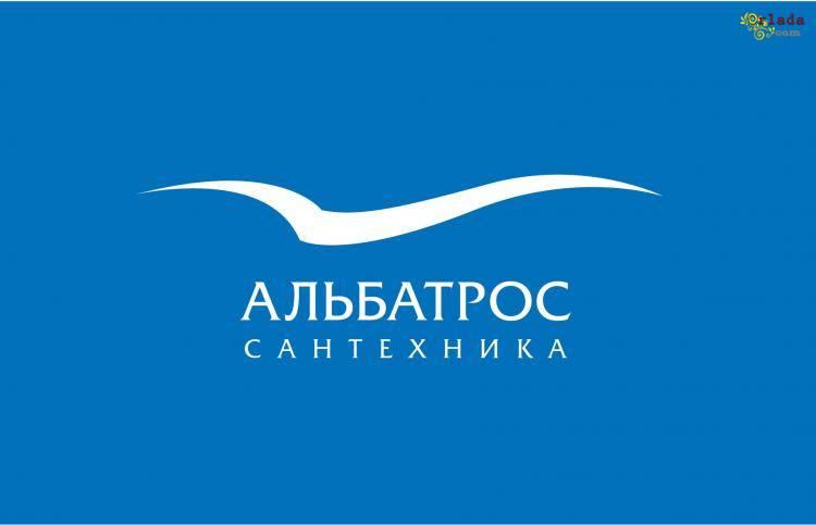 Сантехника, отопление в Киеве - фото
