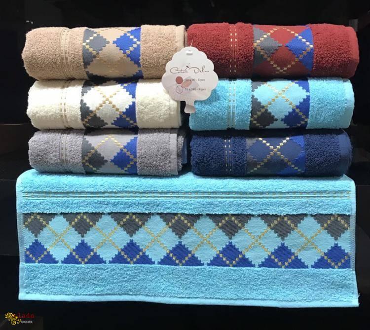 Опт. Текстильні вироби р. Черкаси - фото