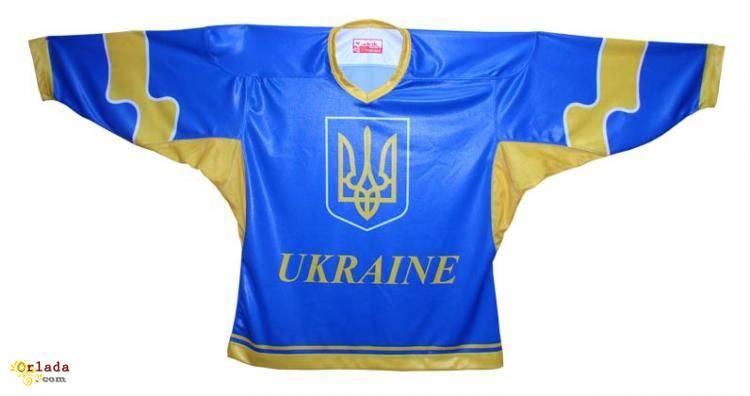 Спортивная одежда. Качественный пошив, нанесение логотипов г. Хмельницкий - фото