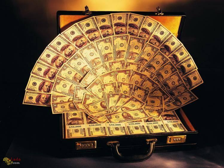 Экстренная финансовая  помощь, кредит г. Киев. - фото