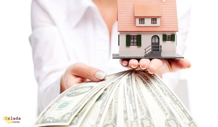 Кредит під заставу нерухомості від UniGroup. - фото