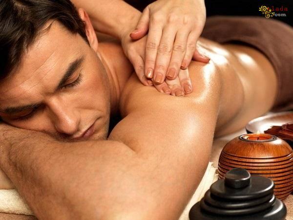 в еротичний масаж ютубе смотреть