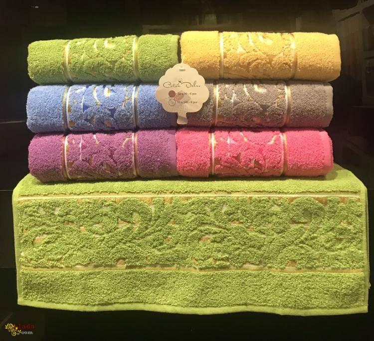 Текстиль в Харькове. Доставка по всей Украине - фото