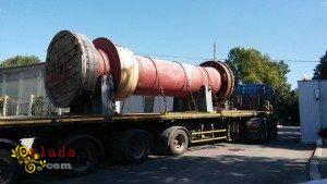 Низкие тарифы на перевозку грузов по Украине! - фото